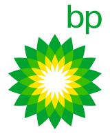 BP Litigation News: Gulf of Mexico oil spill cases to be heard in New Orleans