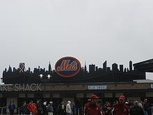 New York personal injury lawsuit: Mets fan sues after broken bat shatters face