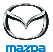 Product Liability Alert: Mazda issues recall of Mazda3 and Mazda5