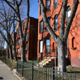 Brooklyn Tenants Claim Management Unresponsive to Deplorable Living Conditions