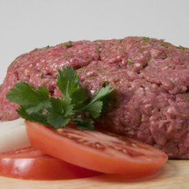 Product Liability Alert: Cargill Inc recalls ground beef sold at BJ's Wholesale