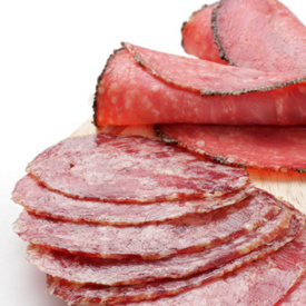 Wal-Mart stores nationwide pull recalled deli meats