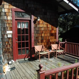 New Jersey personal injury: Oceanport deck collapse injures 3