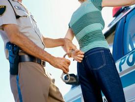 Dumont New Jersey criminal news: Woman arrested for restraining order violation