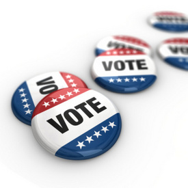 """Merit Retention"" Merits Your Vote"