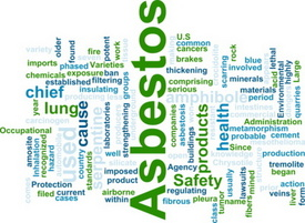 Asbestos News: How to choose the right mesothelioma attorney.