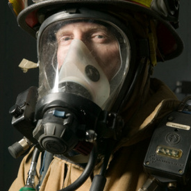 Asbestos Alert: Medical monitoring sought by firefighters exposed to asbestos