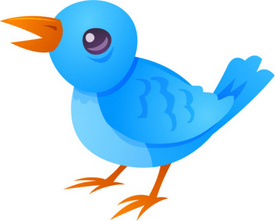 Attorney Marketing: Brand yourself in the legal field with Twitter!