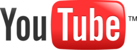 Law Firm Marketing: Embrace YouTube video testimonials says Rene Perras