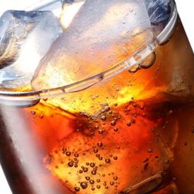 Study: Stroke, heart attack link found in diet soda