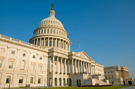 Mesothelioma News: National Asbestos Awareness Week passed by Senate