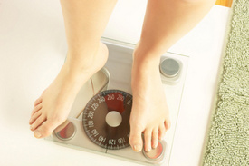"Debate: Should a ""Fat Tax"" be Imposed on Obese People?"