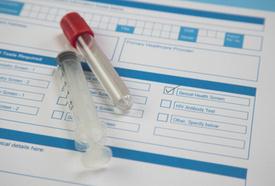 Study: Genital Herpes Contagious Between Outbreaks