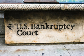 The 2011 Asbestos Bankruptcy Conference to Discuss Asbestos Compensation