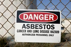 After The Asbestos Exposure Steps from Mesothelioma Lawyers