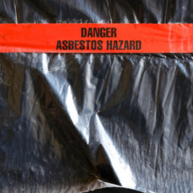 Asbestos Violations: Massachusetts Attorney General Sues Lawrence Company