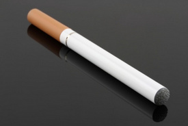 FDA Will Regulate Electronic Cigarettes Like Other Tobacco Products