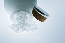 """NJ Governor Signs """"Bath Salt"""" Bill; Designer Drug Now Illegal"""