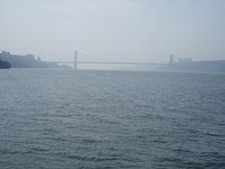 Hudson River Crash Update—Air traffic controller was talking on phone