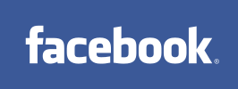 Facebook: New Updates Are Raising Privacy Concerns