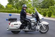 NY Personal Injury Bulletin – State policeman killed in crossroads collision
