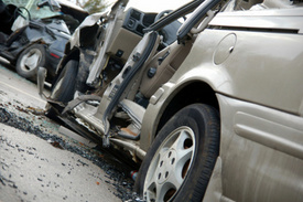 AAA Study: $6M is Average Cost of Fatal Car Crashes