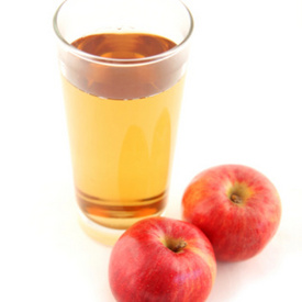 Arsenic in Apple Juice? Dr. Oz and Consumer Reports says Yes!