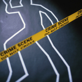 CDC Report: Homicide is no Longer on Top 15 Causes of Death