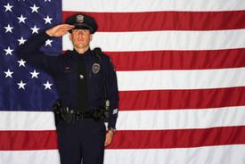 PBA: Cancer Claimed 65 Police Officers' Lives Since 9/11