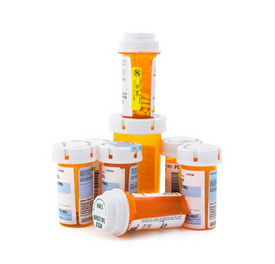 Counterfeit Drugs More Prevalent and Dangerous Than You Think!