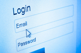 Facebook: Employers Who Demand Employee Passwords Beware!