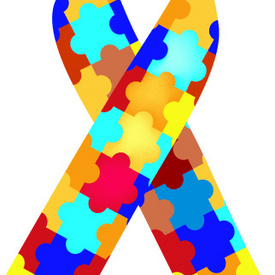CDC Report: Autism Rates Continue to Rise