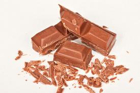 Chocolate Lovers Rejoice! It 'May Help Keep People Slim'