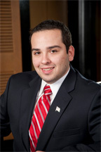 Midland TX Lawyer Discusses Texas Wrongful Death Cause of Action Filing Deadline