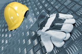 Kearny Man Killed in Industrial Accident at Hummel Machine and Tool