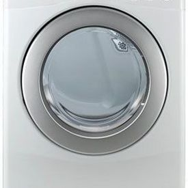 CPSC Recall: LG, Kenmore Gas Dryers Sold at Sears Pose Fire Hazards