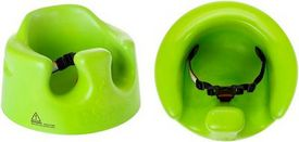 CPSC Recall: Bumbo Baby Seats Recalled Over Serious Injury Risks