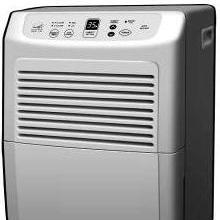 CPSC: Kenmore Dehumidifiers Pose Burn/Fire Risks, Recalled