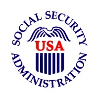 When it May Be Time to File for Social Security Disability