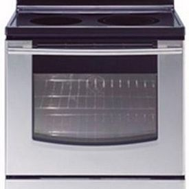 CPSC Recall: LG Electronics Electric Ranges Recalled for Fire/Burn Hazards