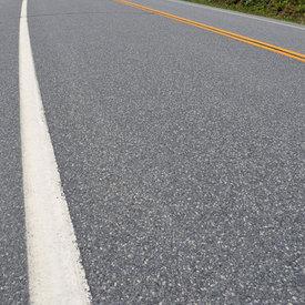 Long Island crash kills four teens