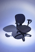Product Liability Urgent Notice: Office Max Task Chairs injures 15