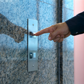 Elderly Man Critical After Elevator Doors Pin Legs, Reports NY Injury Lawyer