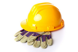 Pennsylvania Worker Killed in Accident at Plum Corp