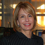 NJ Senator Buono Injured in Car Accident