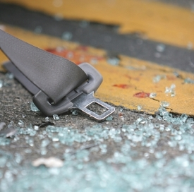 What If I Have Sustained a Brain Injury in a Car Accident Caused By Negligence?