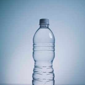 Concord, Massachusetts Bans Sales of Personal-Size Water Bottles