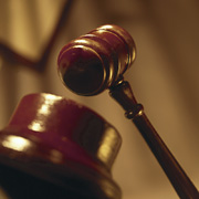 Medical Malpractice Lawsuit Report: Woman dies after negligence in NY nursing home!