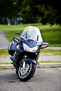 Motorcycle Accident Attorney Announcement: Massachusetts motorcyclist killed in crash!