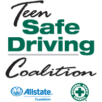 Summer —Deadliest Driving Season for Teens